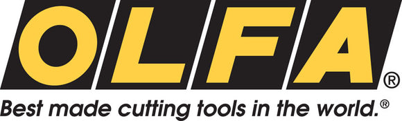 Olfa - Best Made Cutting Tools in the World®