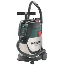 Vacuum Cleaners and Dust Collectors