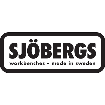 Sjobergs of Sweden (Authorised South African Dealer)