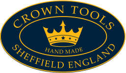 Crown Tools (Authorised South African Distributor)