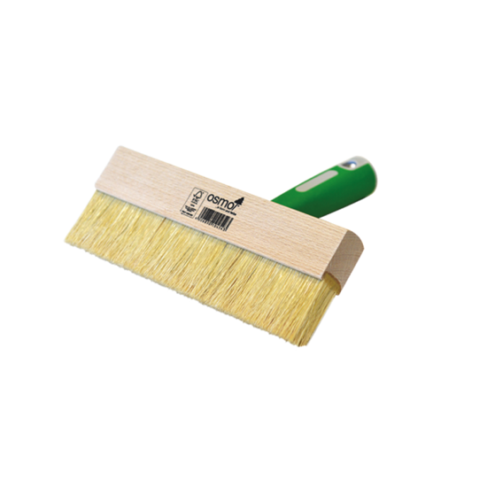 OSMO | Floor Brush with Handle, 220mm wide