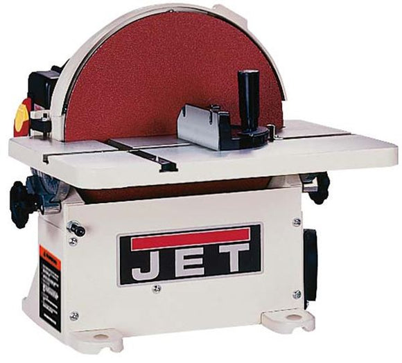 Buy Jet Woodworking Machines And Accessories Online In Sa