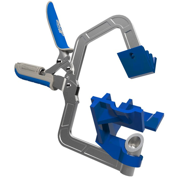 Kreg Corner Clamp, 90º, with Automaxx