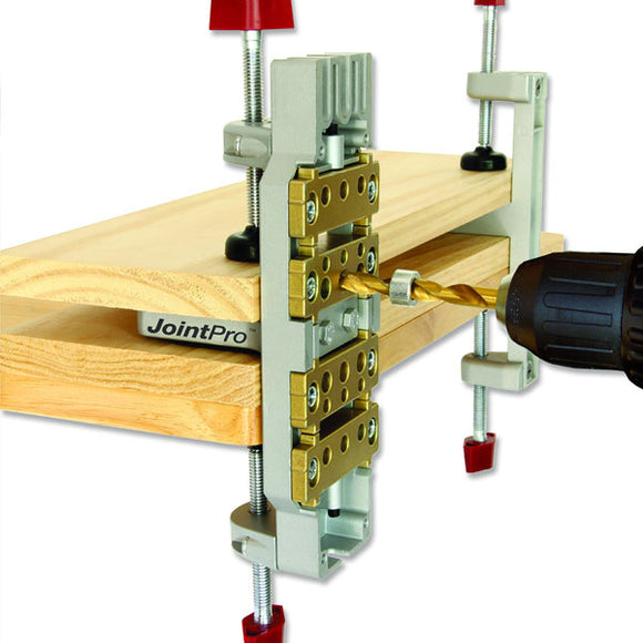 Milescraft Joint Pro, Dowel Joinery System, 1311/1361