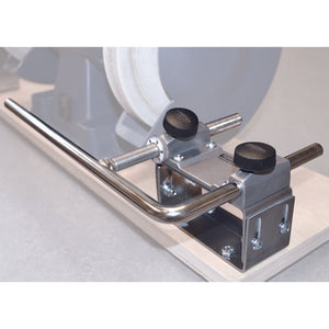 Tormek Bench Grinder Mounting Set, BGM-100(supplier out of stock.)
