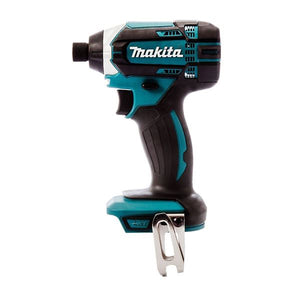 Makita Impact Driver DTD152Z - Tool Only