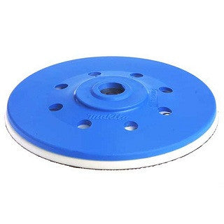 Makita Rubber Pad Hard BO6040 150MM