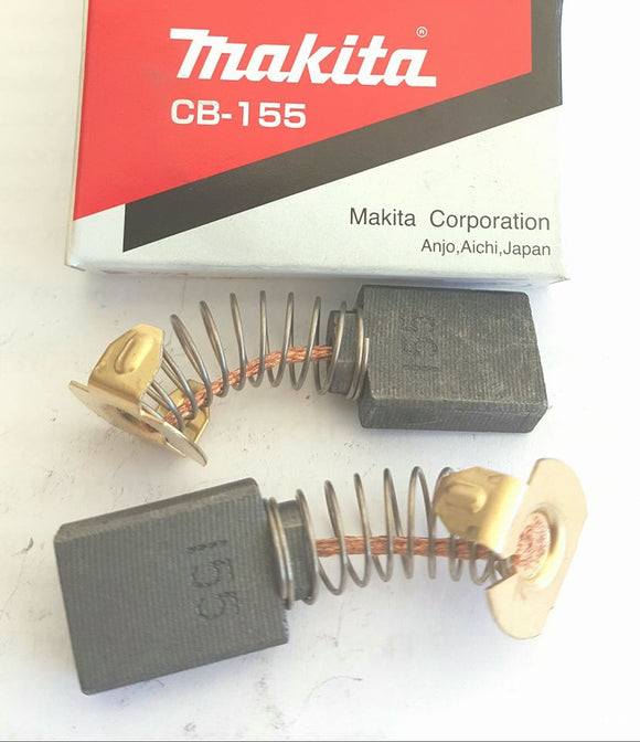 Makita Brushes 2899930155