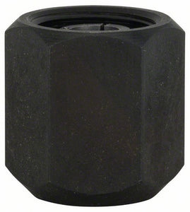 Bosch Collet nut set for Bosch routers 1/2""