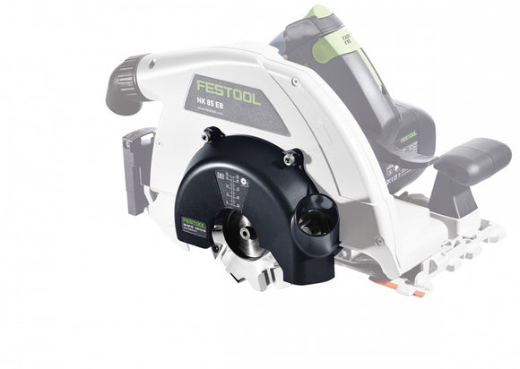 Festool Groove Unit VN-HK85, 130x16-25, 200163 (Online only)