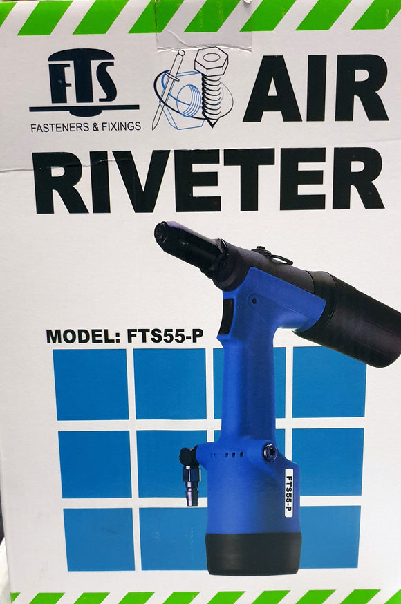 Air Riveter FTS55-P