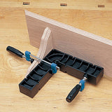 "Rockler Clamp-It™ Bar Clamp, 12"" (305mm)"