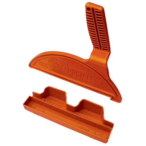 Rockler Bench Dog™ Push Lock