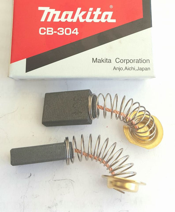 Makita Brushes 2899930304