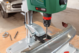 Bosch PBD 40 Bench Drill Press 710W