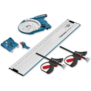 Bosch FSN OFA 32 Complete Guide Rail Kit (Stock ordered in on Request)