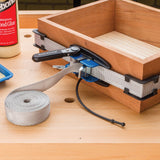 Rockler Band Clamp Accessory Kit
