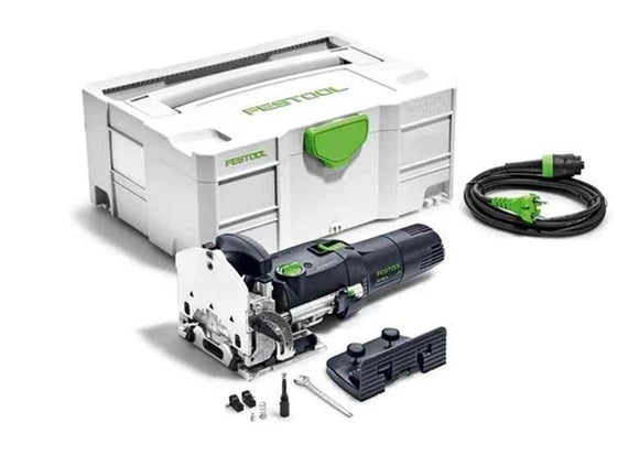 Festool Domino DF 500 Q - Plus 574325