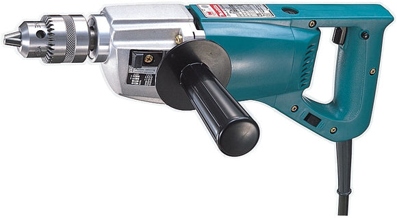 Makita 6300-4 Rotary Drill 13mm