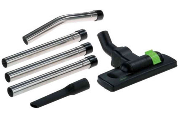 Festool Professional cleaning set D 27 / D 36 P-RS 492390