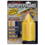 Painters' Pyramids (Pack of 10)