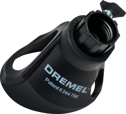 Dremel Wall & Floor Grout Removal Kit Attachment | 568