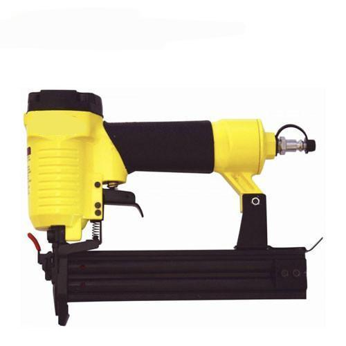 Air Nailer Finish 50mm LT50 - Aircraft AT0002