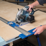 Kreg Circular Saw Guide, Rip-Cut™, Metric