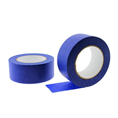 Blue Painter's Tape 48x55mm