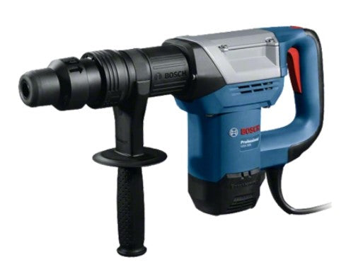 Bosch GSH 500 Breaker SDS MAX 5KG (successor to the GSH 5)