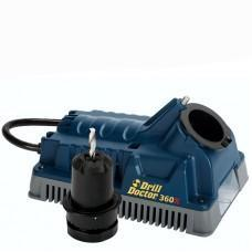 Drill Doctor 360X Sharpener 2.5-13mm
