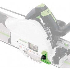 Festool Splinter Guard SP-TS 55/5 491473