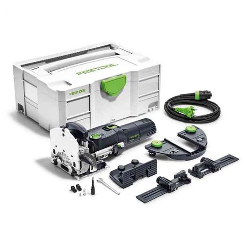 Festool Domino Joining machine DF500Q-SET 574427
