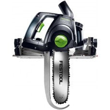 Festool Sword Saw SSU 200 EB-PLUS 769010
