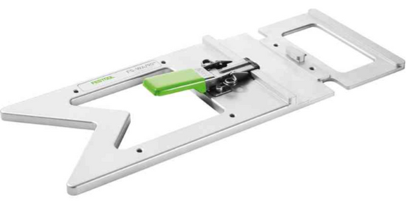 Festool Angle stop  FS-WA/90° for FS/2