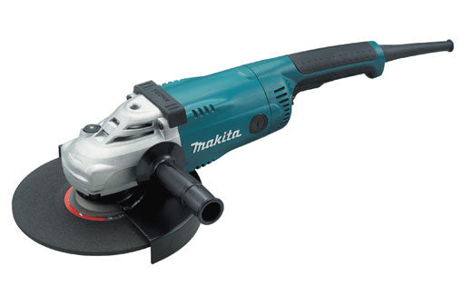 Makita Angle Grinder GA9020 (NO CARRY CASE)
