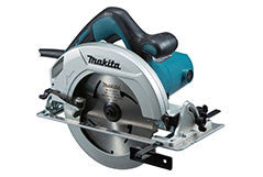 Makita Circular Saw HS7601