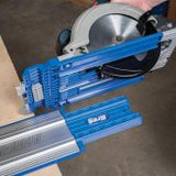 Kreg Accu-Cut™, Guide Track System, for Circular Saws