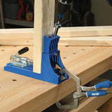 Kreg Jig®, HD, Pocket Hole, Heavy Duty
