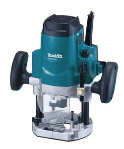 Makita MT M3600B Router 12.7mm
