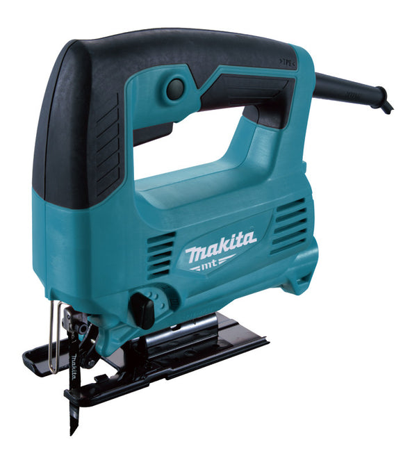 Makita MT M4301B Jig Saw - Top Handle