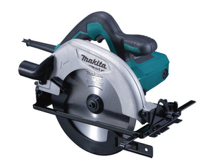 Makita MT M5802B Circular Saw