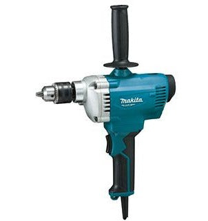Makita MT M6201B Drill 13mm