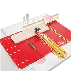 INCRA Precision Tools MITRE EXPRESS Sled System