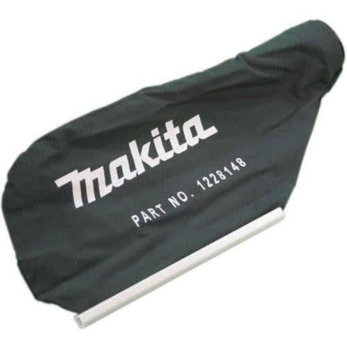 Makita Dust Bag BUB182