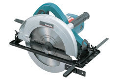 Makita Circular Saw N5900B 235MM