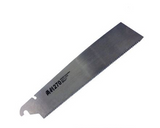 Kakuri Kataba Saw 300mm Replacement Blade 41172