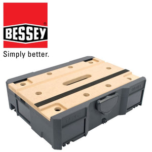 Bessey Systainer ( Case Only) For Toggle clamp