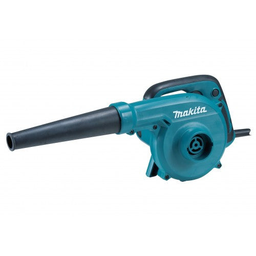 Makita Blower UB1103 Variable speed