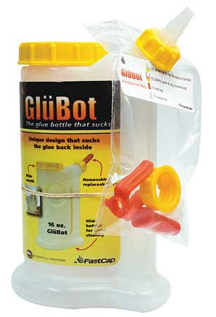 FastCap GluBot Glue Dispenser